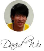 Pass Singapore Driving Test with One Try Author