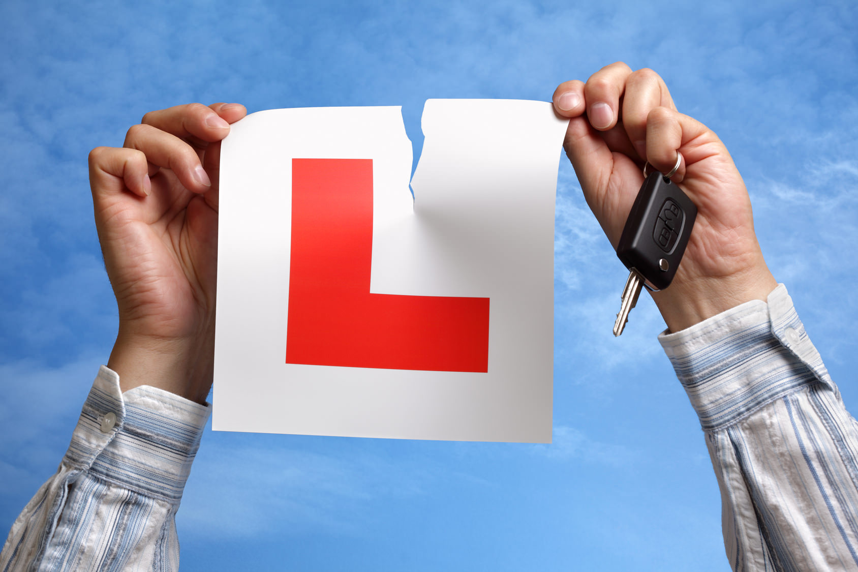 Passing the Singapore Driving Test on my 2nd try - How to ...