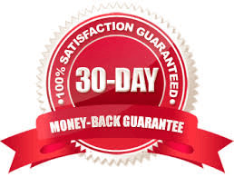 Pass Singapore Driving Test with One Try Book Money Back Guarantee